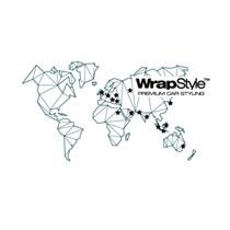 Wrapstyle Timeline - 2020